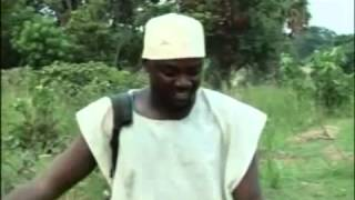 Dan Almajiri   Hausa music