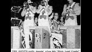 The Ted Mack Original Amateur Hour 1957 COMPLETE