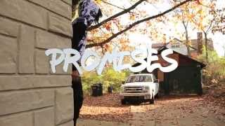 (Thc Vision Presents) Lil Spig (Bolo) - Promises (Chasing The Katie Mixtape)