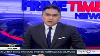 Video Primetime News: Tak Henti Didera Problem Sosial download MP3, 3GP, MP4, WEBM, AVI, FLV Maret 2018