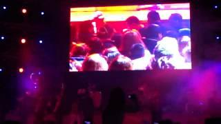 Y Que Quede Claro-Arrolladora Banda el Limon (en Texcoco, Octubre-2012)