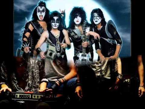 las mejores baladas de ROCK Y METAL