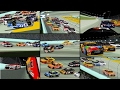 THE 10 WINNERS CHALLENGE5 | 2016 Ford 400 @ Homestead