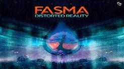 Fasma - Mindscape