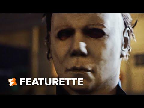 Halloween Kills Featurette - A Look Inside (2021) | Movieclips Trailers