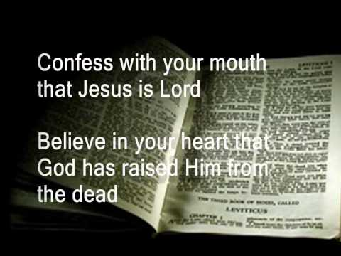 The Gospel Message of Salvation - Plain, Simple and ...