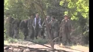 küstahterörüst karayılan:Artık PKK,nın sonu oluyor demeki %75terörüstl öldürüldü ermenil