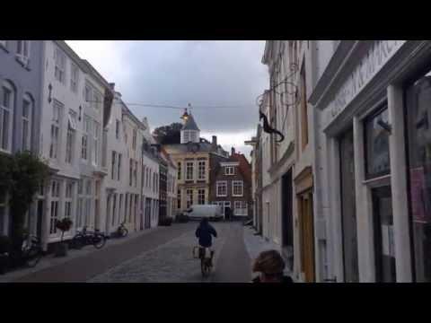 Middelburg (Zeeland), Netherlands
