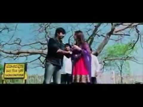 Download Duhun daji India Hausa fassara algaita dub studio | part - 8