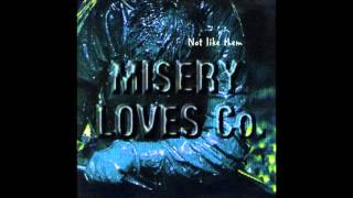 Watch Misery Loves Co Taste It video