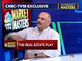Market Masters: Mohnish Pabrai Exclusive