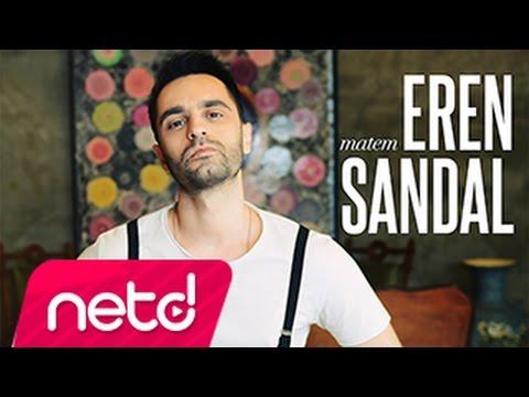 Eren Sandal - Matem