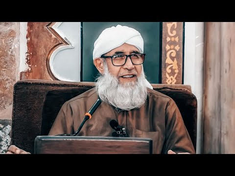 {جوهرة التوحيد}:البيت(6-7-8)/من مسجد العلامة عبد الغني الغنيمي في {16/2/2018}