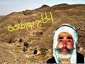 Download من إبداعات الحاج بورقعة من حبك درباني   El Hadj bouregaa MP3 song and Music Video
