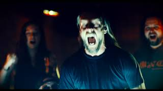 """The Sixpounder - """"Time To Kill"""" (Gotowi na wszystko: Exterminator) HD"""