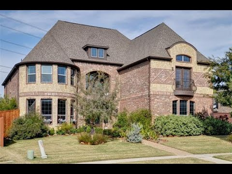 Real estate for sale in Grand Prairie Texas - MLS# 13795619