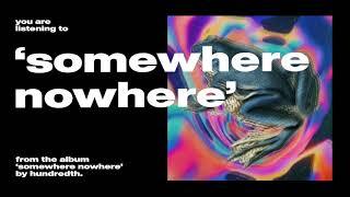 Play Somewhere Nowhere