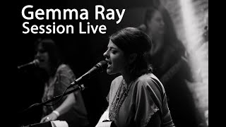 #1014 Gemma Ray - It's only Loneliness (Live Session)