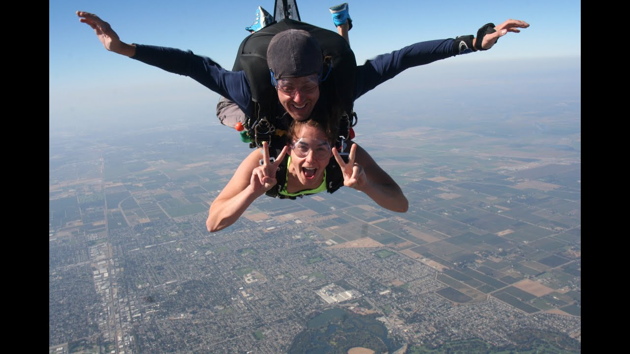 first time skydiving essay First time skydiving jump with the experts at skydive orange in virginia we specialize in exceptional tandem skydiving experiences for first time jumpers.