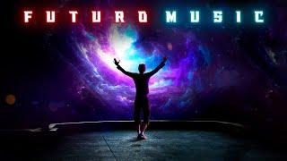 Надень Наушники All FUTURO TRACKS Мощная и Красивая Космическая Музыка Для Души! Избранная Коллекция