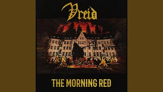 Play The Morning Red