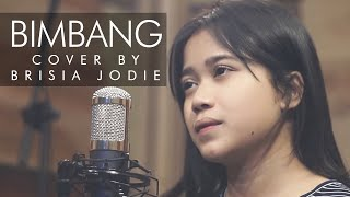 brisia jodie i bimbang potret cover music video