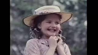Пионерка Мэри Пикфорд, полный фильм (1995)
