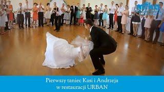 Niesamowity i zabawny pierwszy taniec (First  dance wedding mix) - Najpopularniejszy mix weselny