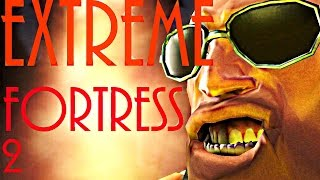 Extreme Fortress 2