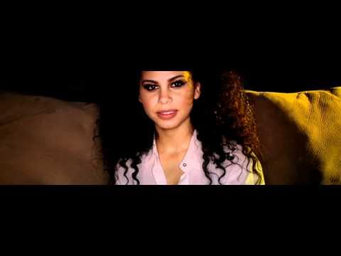 """Young De aka Demrick """"She's A Freak"""" Official Music Video"""