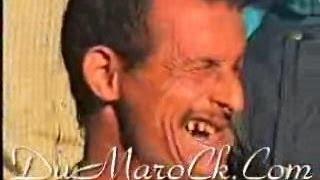 Repeat youtube video Lkraymi VCD 1H | فكاهة الكريمي الموت ديال الضحك