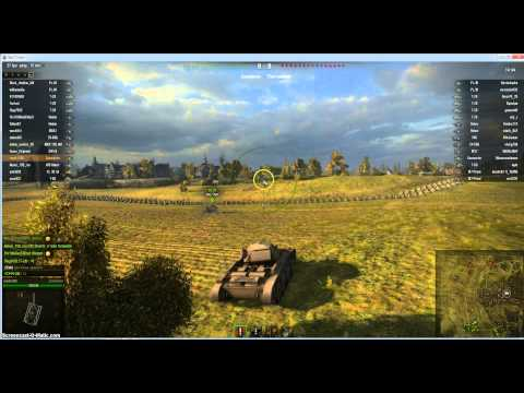 World of Warships{#1}Первое Знакомство с Игрой