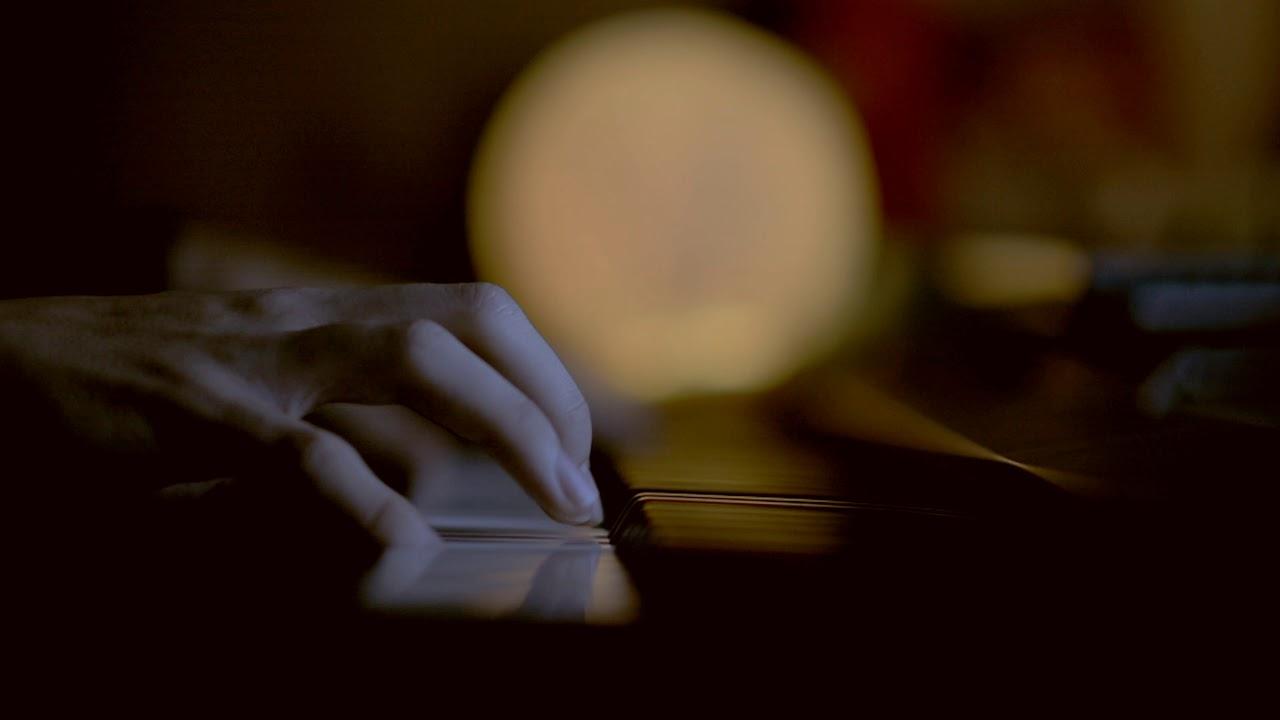 Giấc mơ chỉ của một người (Huỳnh Quốc Huy) (Hà Nhi Idol) – Piano Cover wizardrypro