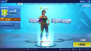 Fortnite Battle Royale PS4 Gameplay - Super Chat Enabled :) - Use Code: BoomBeatle3