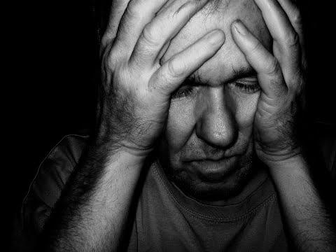 علاج الأمراض العقلية يوفر مليارات للاقتصاد العالمي  - 19:22-2018 / 2 / 12