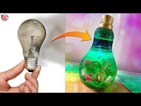 17-amazing-diy-room-decor-ideas-|-craft-ideas-handmade
