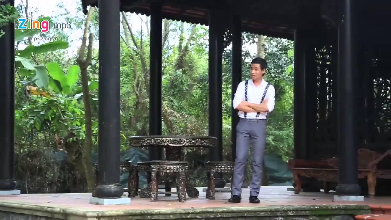 Người giàu cũng khóc   Huỳnh Thật