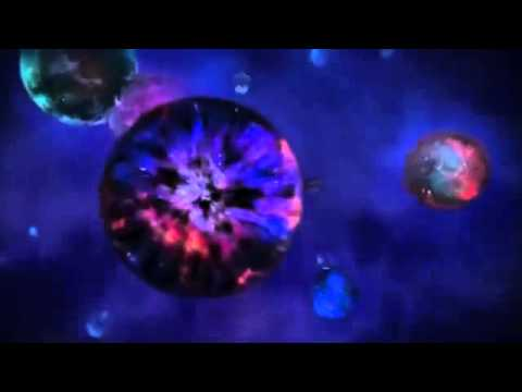 Quantum Physics & Microscopic Universe [Full Documentary]