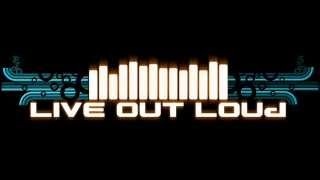 P9 - Live Out Loud (L.O.L) (Audio)