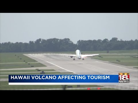 hawaii-volcano-affecting-tourism