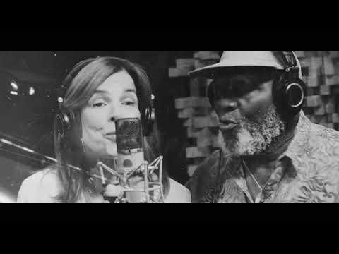 """Everyone Knows How It Goes"" Liz Kennedy featuring Taj Mahal"
