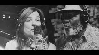 """Everyone Knows How It Goes"" Liz Kennedy featuring Taj Mahal"