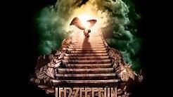 Led Zeppelin  - Stairway to Heaven mit deutschen Songtext [German Lyrcis]