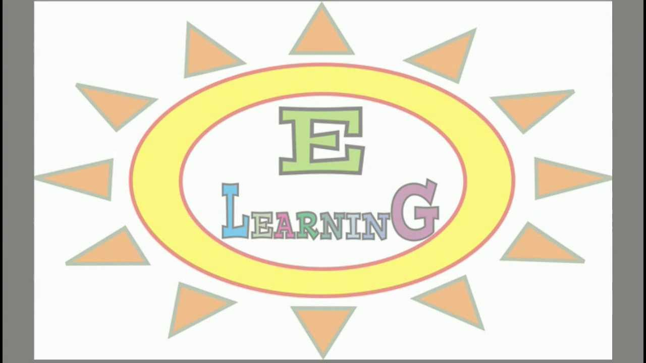 Easy learning english greetings for kids youtube kristyandbryce Gallery