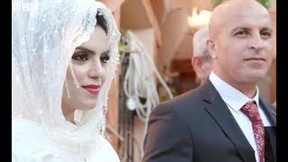 ما هي قصة العرس الفلسطيني الذي تأجل 16 عاما؟