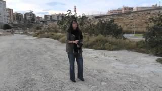 Pestañeo 04 - Marta Sánchez