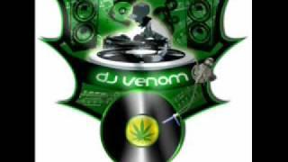 Dj Venom - Mix1