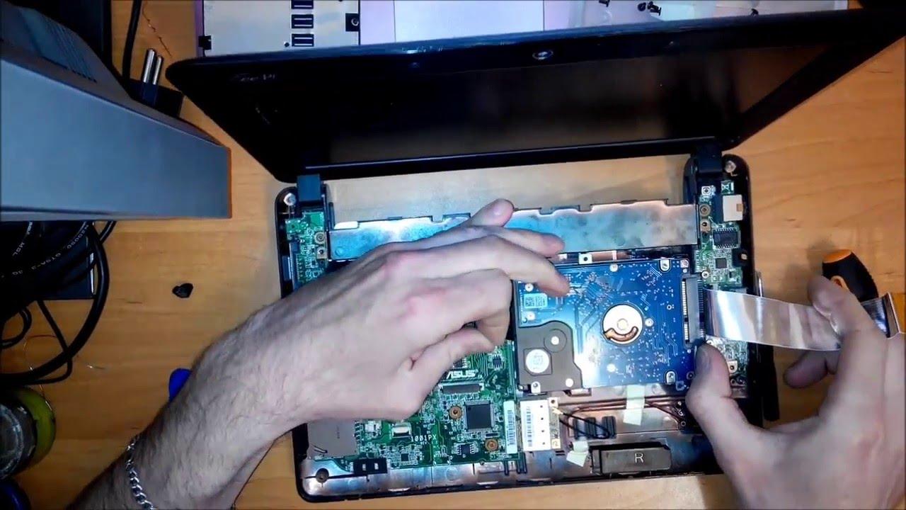 Как подключить смартфон-андроид к телевизору без проводов? - YouTube