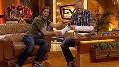 Oliver Korittke - TV total
