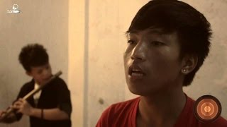 Jeewan - Prasav Band (New Nepali Acoustic Pop Song 2014)